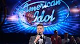 Former 'American Idol' Contestant Charged With Sexual Assault of Child