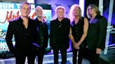 Def Leppard Reveal Dates for Stadium Tour With Motley Crue