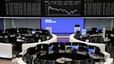 信報即時新聞 -- 歐股早段走低 道期跌逾200點