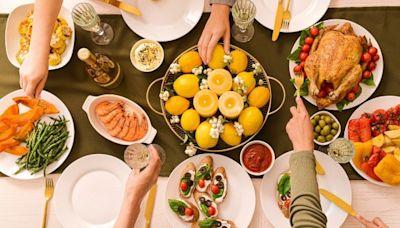 請客吃飯為何稱為「做東」?(圖) - - 文化漫談