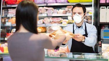 如何在疫情下兼顧民生需求?參考三項英國防疫指引,打造更安全的防疫賣場