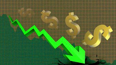 【財商天下】資金外逃 北京慌了?