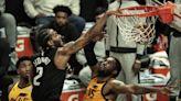 Clippers future? Lawrence Frank talks Kawhi Leonard, rebuilding roster
