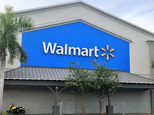 Walmart, Sam's Club, Publix update mask policies for employees; encourage customers to wear masks