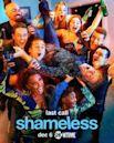 Shameless (season 11)