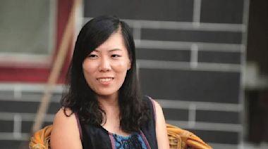 「辭職看世界」的網紅女老師「歸來」,6年間開店結婚生女,現狀引爭議