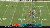 Broncos vs. Jaguars highlights Week 2