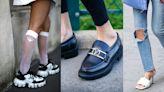 2020春日鞋櫃裡一定要有這5雙鞋!中性樂福鞋、性感露趾涼鞋 又酷又騷街拍率超高