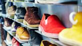 3 Reasons That Prices for Footwear Could Increase This Summer