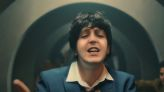 Young Paul McCartney Deepfake Stars in 'Find My Way' Video With Beck