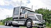 Insuranks Updates Its Top Bobtail & Tractor Insurance Companies List