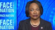 """Demings says officer in Ma'Khia Bryant shooting """"responded as he was trained to do"""""""
