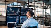 Continua il rimbalzo sulle Borse Ue, Mediobanca in rialzo dopo la mossa di Caltagirone