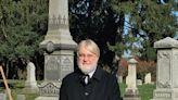 Cemetery walk to highlight historic Richmond families
