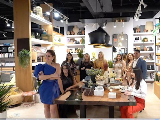 Abre Lulu Puras Store en Galería San Patricio