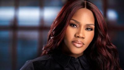 Kelly Price Reportedly Missing In Georgia After Police-Involved Welfare Check