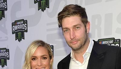 "What Kristin Cavallari Learned From the ""Challenges"" of Co-Parenting With Jay Cutler"
