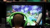 小學生愛的《Minecraft》變成19禁惹民怨,韓國廢除青少年遊戲禁令「灰姑娘法」 - The News Lens 關鍵評論網