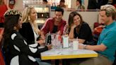 'Saved by the Bell' Season 2 Images Reveal the Old Bayside Gang Back Together Again