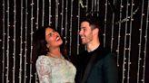 Priyanka Chopra is relishing her time with her husband Nick Jonas amid the coronavirus pandemic