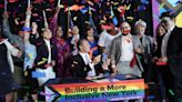 Gov. Cuomo signs Gender Recognition Act into law on 10th anniversary of Marriage Equality Act