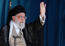 雙重標準?伊朗最高領袖暗示狙殺川普 推特官方遲未下架威脅貼文