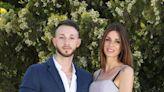 Temptation Island 2021: la fine fra Jessica e Alessandro - iO Donna