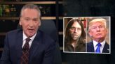 Bill Maher Argues We Should Embrace Trump Supporters as Though They Left the NXIVM Sex Cult