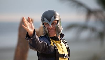 MCU: 'X-Men First Class' Could Be the Key to this Iconic Villain's Future Heroic Turn