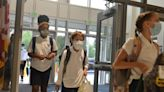 Schools without mask mandates nearly four times as likely to see COVID-19 outbreak: CDC