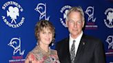 NCIS season 18 casts Mark Harmon's real-life wife Pam Dawber