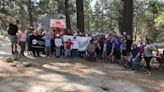 Palms to Pines Parasports receives $25k from Christopher & Dana Reeve Foundation
