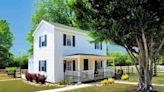 2 Bedroom Home in Ruckersville - $510,000