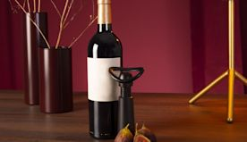 Dallas wine experts share their 15 top holiday gift ideas