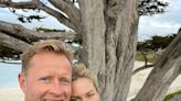 Candace Cameron Bure Shares Marriage Advice as She Celebrates 25 Years: 'Sex, Laughter, Patience'