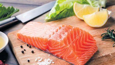 3個營養缺乏症 鐵質鈣質維他命D不足 - 晴報 - 生活副刊 - 健康