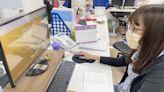 永康就業中心每月推線上徵才 防疫在家找工作不卡關