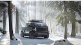 Canoo電動皮卡車2023年上路,麥格納創歷史收盤新高