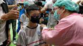 宜蘭2.5萬學生BNT疫苗開打 叮嚀留意接種後5症狀
