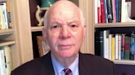 Democrats, Republicans need to pass bipartisan stimulus bill that gets America through spring 2021: Sen. Cardin