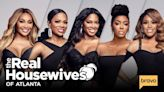 Is This Former Love & Hip Hop Star Joining The RHOA Cast?