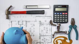 房市/把握十、六、三原則 裝潢費用絕不破表 | 居家生活 | NOWnews 今日新聞