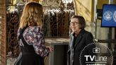 NCIS: Los Angeles First Look: Hetty Returns (for Real!) in Season 12 Finale