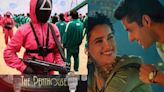 Trending OTT News Today: Indian Railways plays Squid Game, Amazon Prime launches 10 new K-dramas, Meenakshi Sundareshwar's trailer is every engineer's life and more