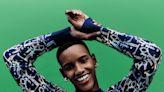 Dior馬鞍包曾經停產?!細數成功回歸時尚圈它的歷史與工藝