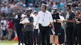 NFL Trade Deadline: Urban Meyer Says Jaguars' 'Phone is Buzzing'