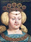 Elizabeth of Austria (1436–1505)
