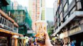 香港人移民懶人包|6大熱門移民地條件 門檻 方法比較+寵物移民注意事項