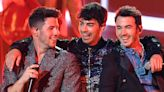 Jonas Brothers Release New Single 'Who's In Your Head' – Read the Lyrics & Listen Now!