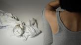 長期失眠恐致記憶力減退、引發心血管疾病...該如何改善?